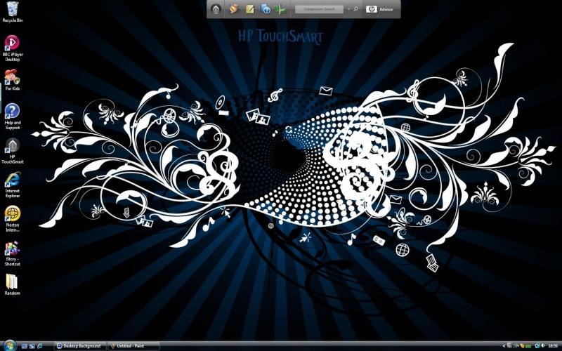Whats your desktop background? - Page 5 Deskto10