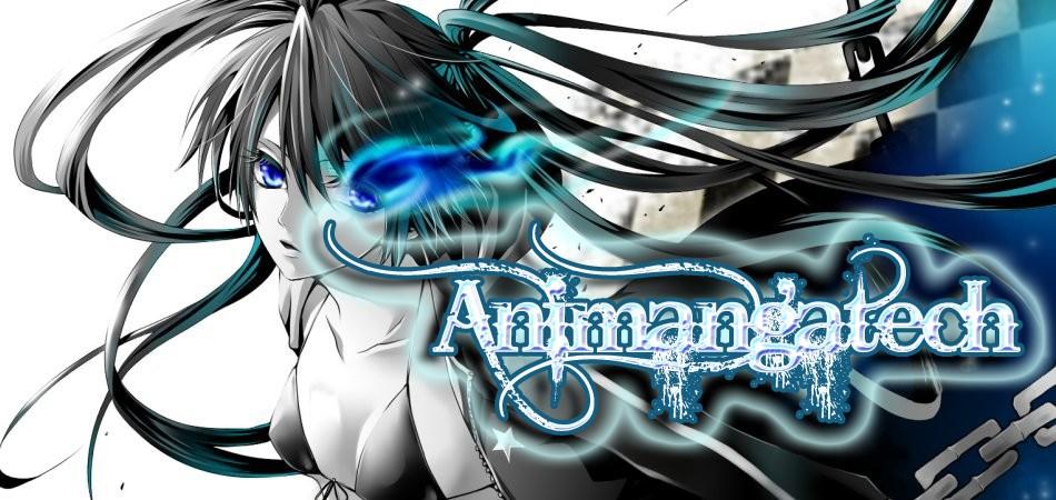 Animangatech