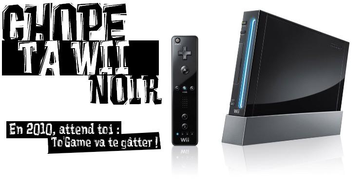 Chope ta Nintendo Wii Noir ! Wii_110
