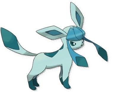 [Quizz] Quel Pokémon es-tu ? 12174210