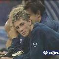 """Фотографии Фернандо в """"Атлетико Мадрид"""" 23911"""