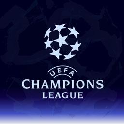 Лига Чемпионов Champi10