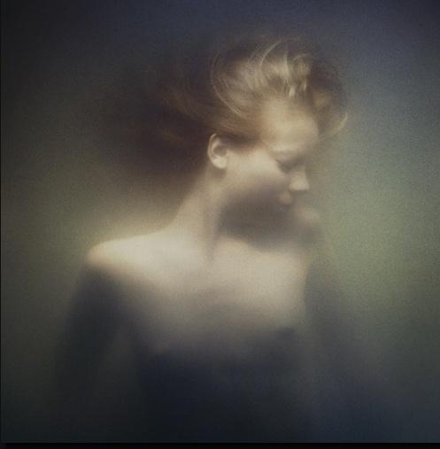 La photographie Desire12