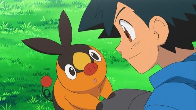 Pokemon - Pagina 2 20101013