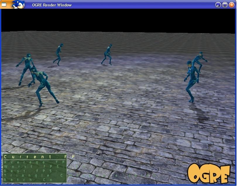 Kumpulan Source Code Ogre Jaqua10