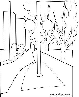 Criar um desenho a partir de uma fotografia (estilo Simpsons) A2_lin10