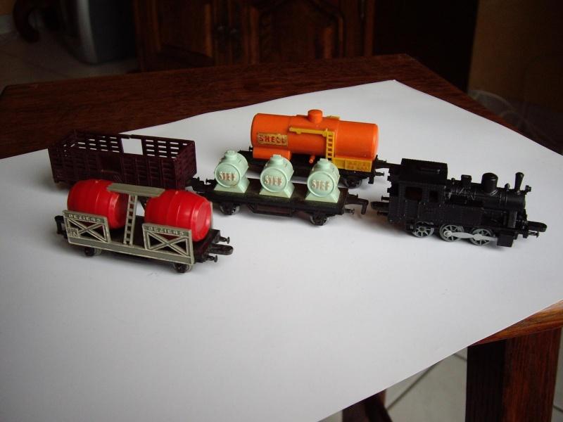 Train Rail_r10