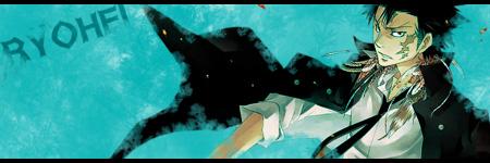 Le premier carnage des FHKF. Cible: GM ( Alucard&Reiji Vs GM) Ryohei12