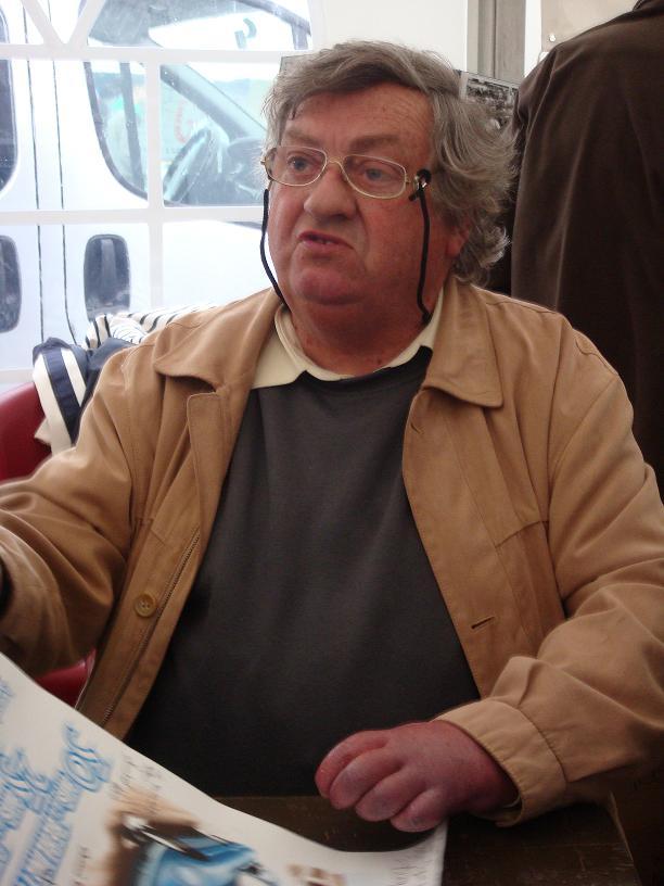 PHOTOS DE DIEPPE 2010 - Page 3 Dsc03112