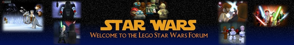 Lego Star Wars Forum - Index Test_b18