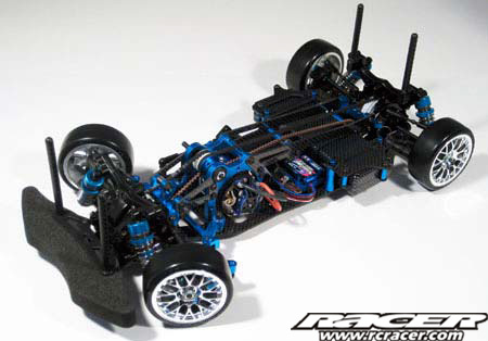 New Tamiya Releases - Upcoming Shizuouka Show - Page 2 Drift110