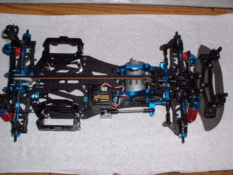 R2Hobbies conversion kits Dscf0010