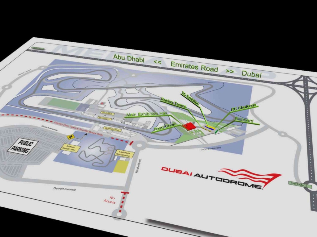 Automodex Invite - Page 5 Map1010