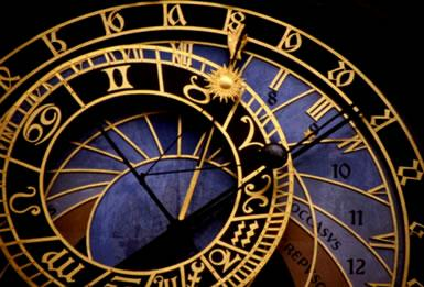 THE ASTROLOGY Astrol10