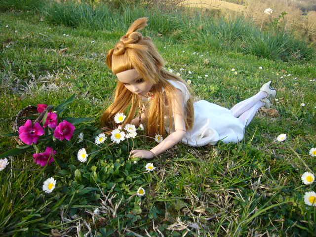 """05 - THEME PHOTO DU MOIS : Avril 2011 """"C'EST LE PRINTEMPS"""" Ello_e11"""