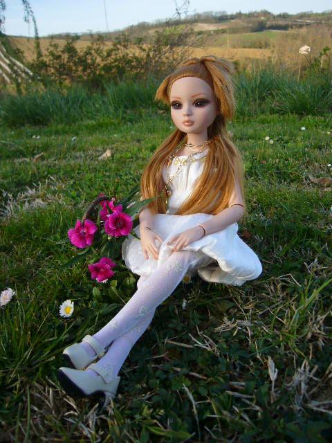 """05 - THEME PHOTO DU MOIS : Avril 2011 """"C'EST LE PRINTEMPS"""" Ello_e12"""