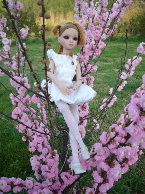 """05 - THEME PHOTO DU MOIS : Avril 2011 """"C'EST LE PRINTEMPS"""" Ello_e14"""