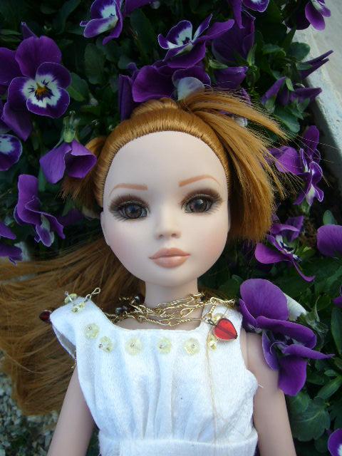 """05 - THEME PHOTO DU MOIS : Avril 2011 """"C'EST LE PRINTEMPS"""" Ello_e15"""