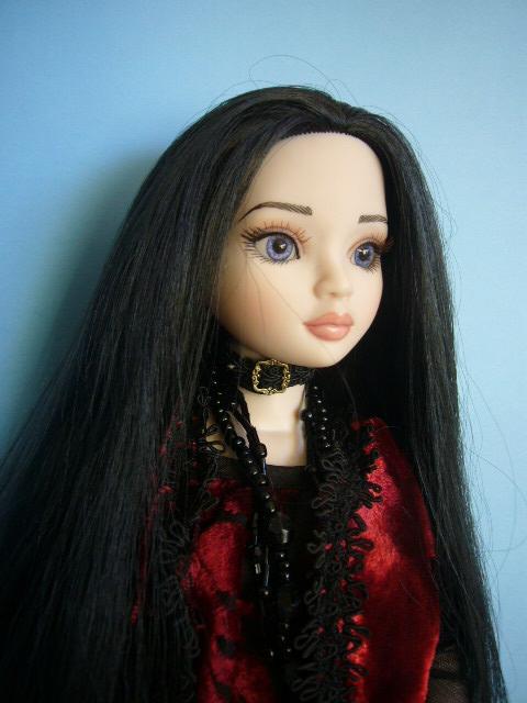 2010 - Ellowyne Wilde - Boo Who P1180232