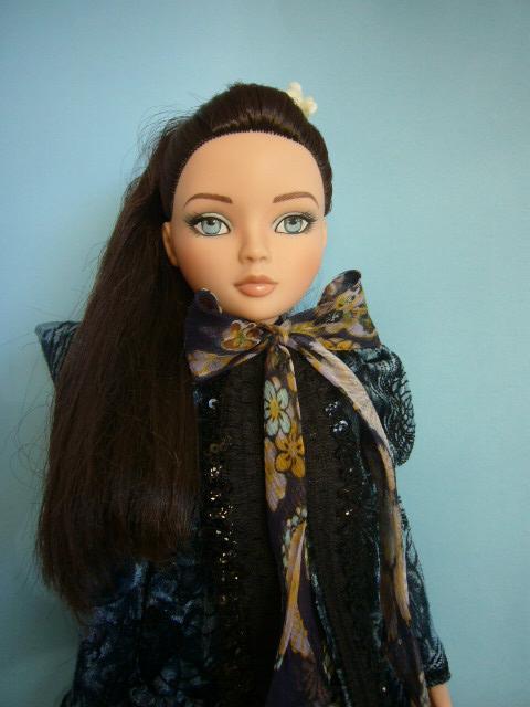 2009 - Ellowyne Wilde - Solitary Sojourn P1180244