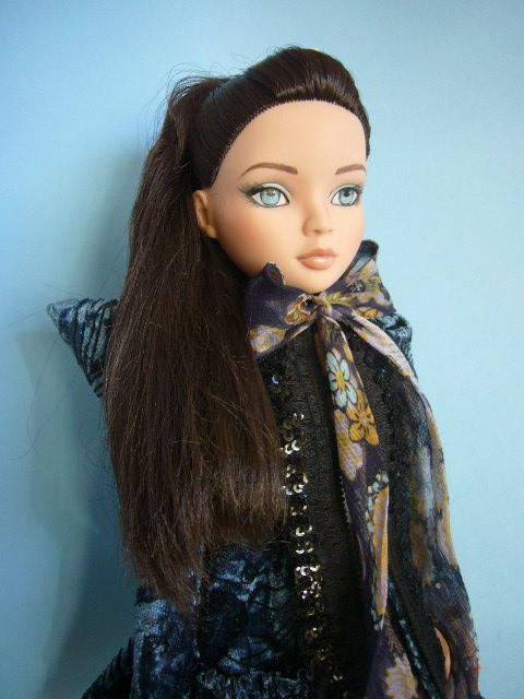 2009 - Ellowyne Wilde - Solitary Sojourn P1180245