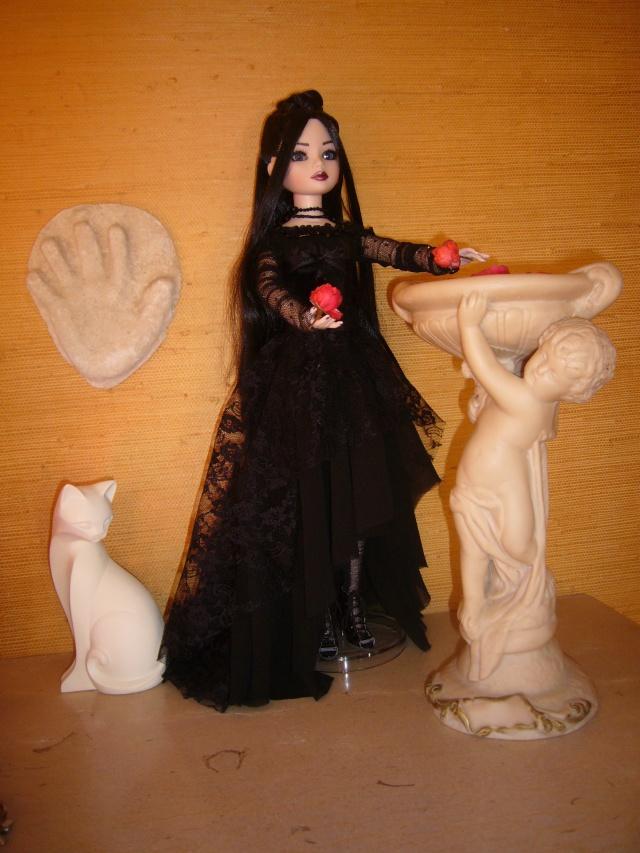 2010 - Ellowyne Wilde - My Tell Tale Heart P1180315