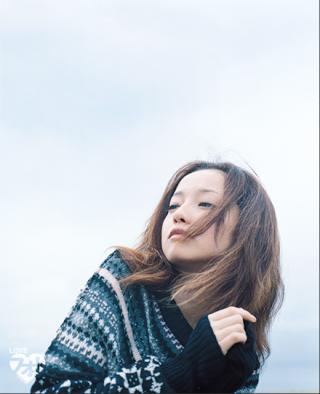 J-actress ~ Erika Sawajiri  10_44b10