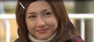 Special Ichi Rittoru No Namida : Les phrases d'Aya  210