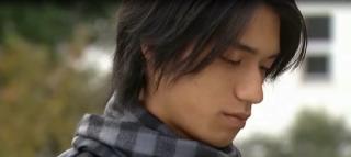 Special Ichi Rittoru No Namida : Les phrases d'Aya  Captur14