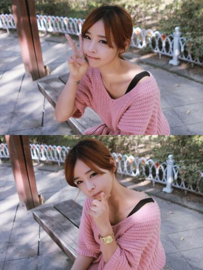 Song Ah Ri ~ Ulzzang / Cyberstar Song_a13