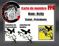 présentation Elseline Hcity_14