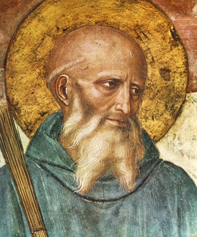 Saint Benoît 1267_010