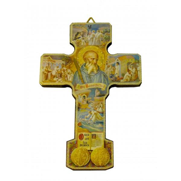 Saint Benoît 25-10510