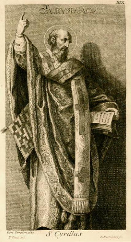 Saint Cyrille de Jérusalem Saint_25