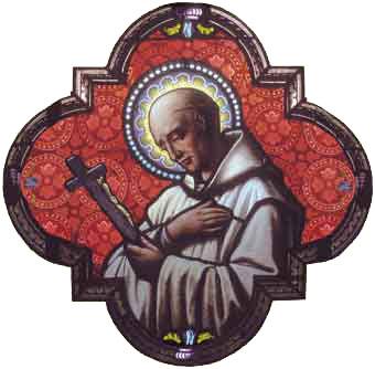 Saint Bruno St-bru10