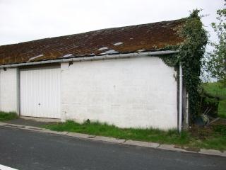 maison à louer 100_0518