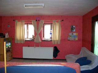 maison à louer 100_0520