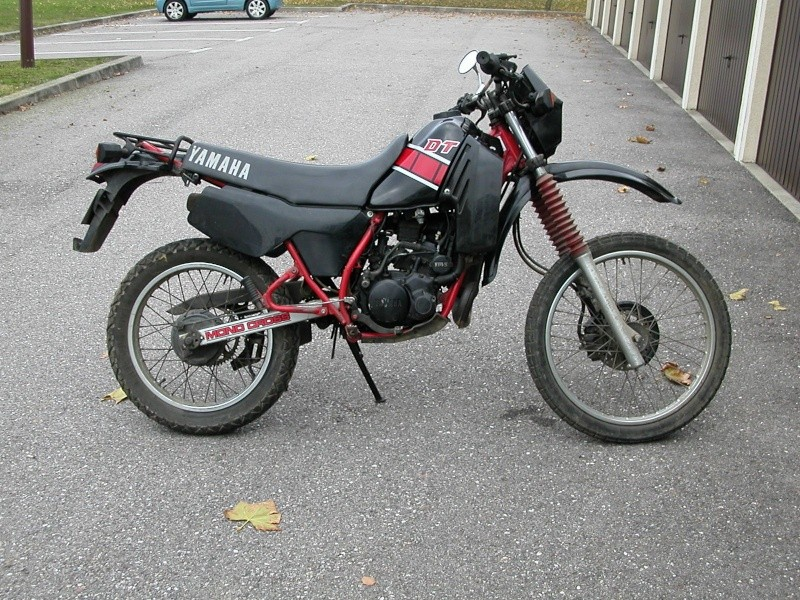 mon 34y a retaper 02211