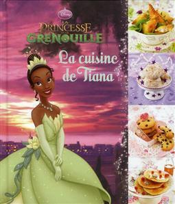 Vos recettes Disney... et autres! - Page 2 74246210