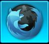 منتدى تطوير المواقع والمنتديات
