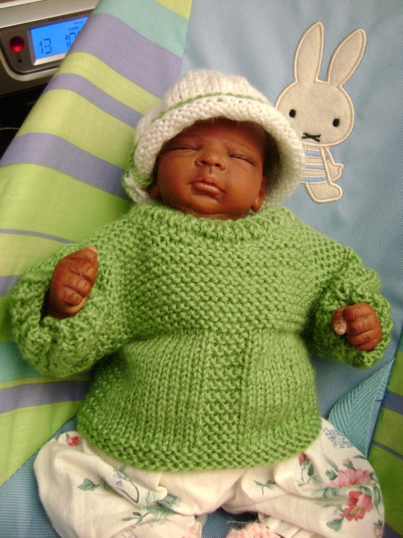 mes petits tricots 00123