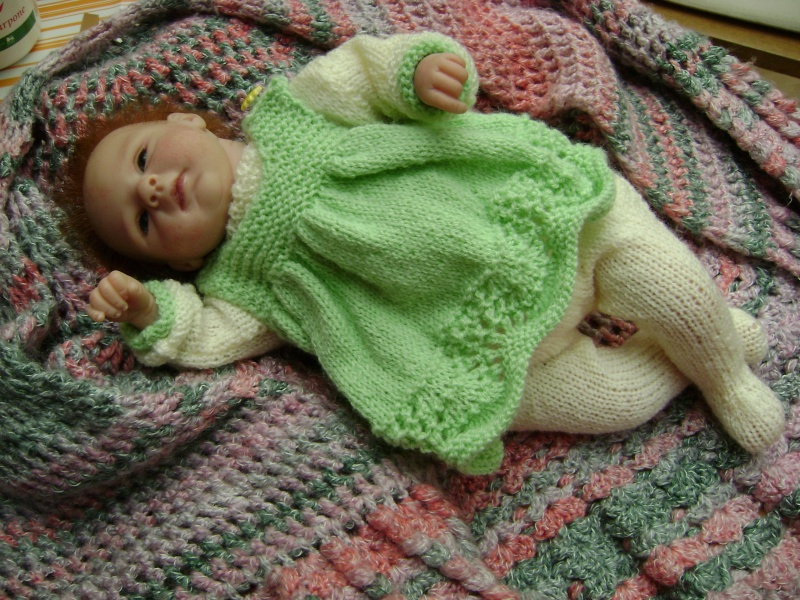 mes petits tricots 00210