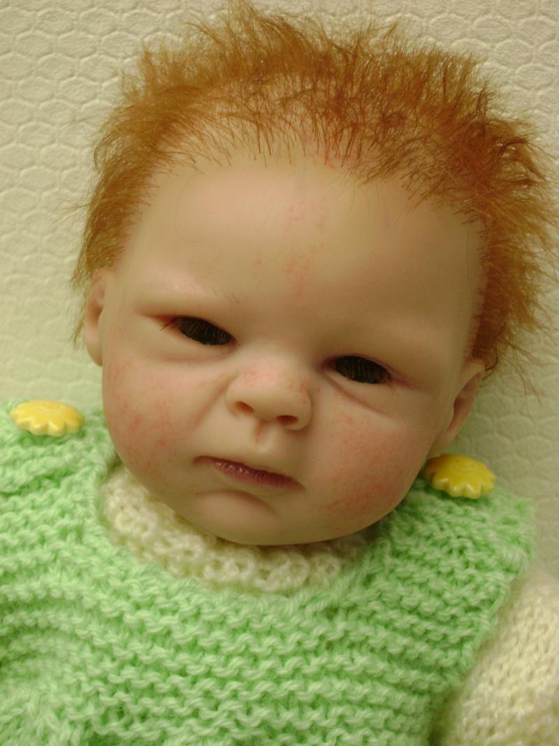 mes petits tricots 00211