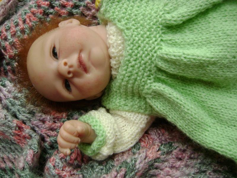 mes petits tricots 00310