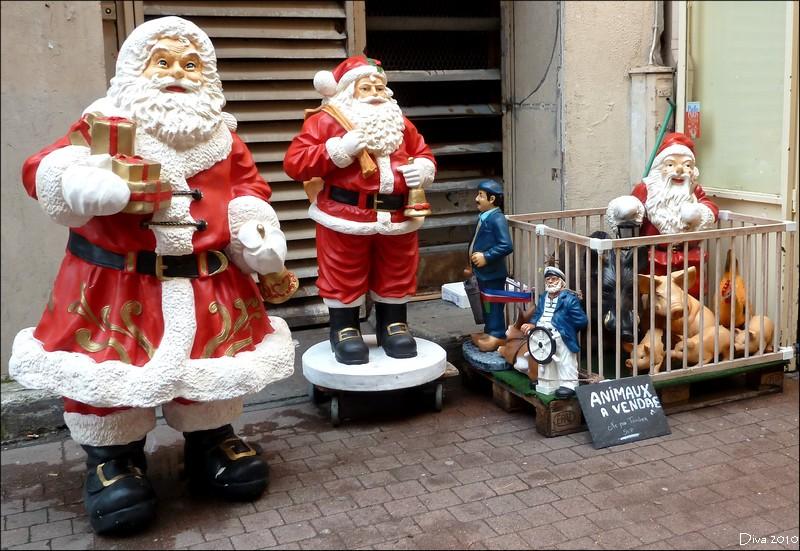Mardi 14 Décembre - Père Noël Pereno10