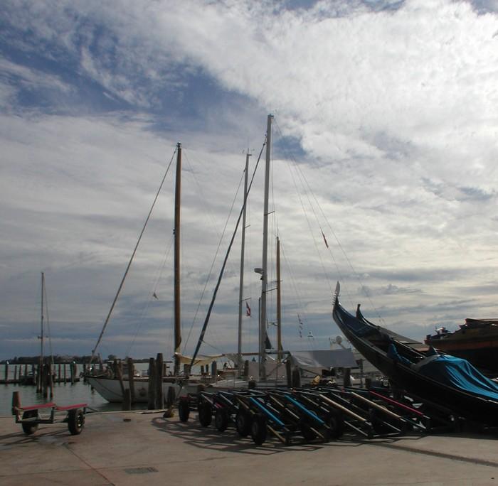 Réparation navale Rapara10