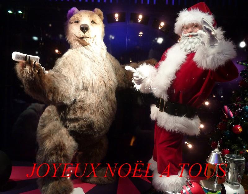 Vendredi 24 décembre! Souhai10