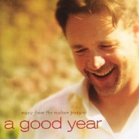 A Good Year OST 11h42310