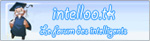Forum Intello spécial intelligent Untitl13