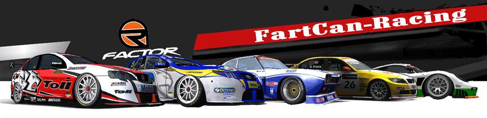 FartCan-Racing Fartca23